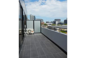 408/162 Rosslyn Street, West Melbourne, Vic 3003