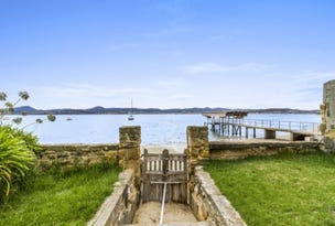 540 Sandy Bay Road, Sandy Bay, Tas 7005
