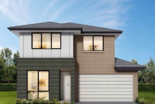 Lot 4, Braeside Crescent, The Ponds, NSW 2769