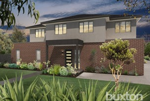 1-9/53 Tootal Road, Dingley Village, Vic 3172