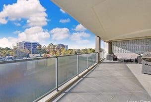 17/12-18 Orara Street, Waitara, NSW 2077