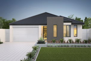 Lot 131 Tamblyn Street, Spalding, WA 6530
