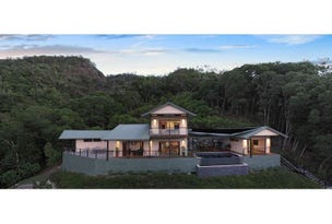 304 Mowbray River Rd 'Sunrise Retreat', Mowbray, Qld 4877