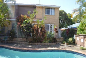 10/43 North Street, Southport, Qld 4215