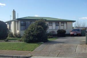 9 Tilley Street, Acton, Tas 7320