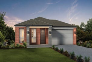 Lot 634 Sandy Road, Officer, Vic 3809