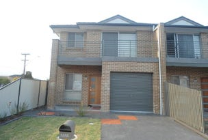 Fairfield Heights, address available on request