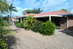 105 Demans Camp Rd, Kawungan, Qld 4655