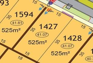 1427 Barquentine Avenue, Jindalee, WA 6036