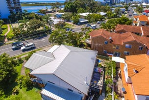 67 Duporth Avenue, Maroochydore, Qld 4558