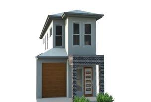12a Olive Street, Largs Bay, SA 5016