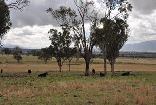 "Lot 2 Moobi Rd ""Mt Pleasant"", Scone, NSW 2337"