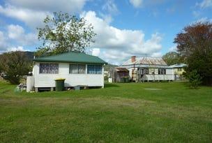 8 Boundary Street, Glenreagh, NSW 2450