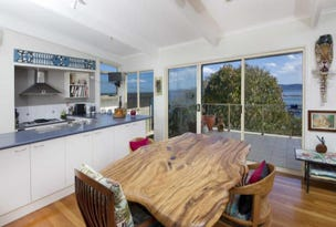 85  Green Point Dr, Forster, NSW 2428