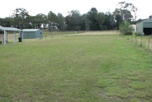 Lot 3, 5 Johnson Street, Hivesville, Qld 4612