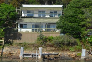 40 Wobby Beach, Little Wobby, NSW 2256
