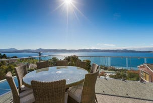 7 Portland Place, Sandy Bay, Tas 7005