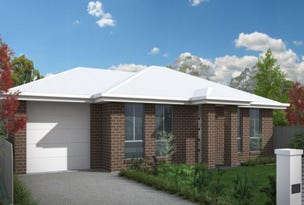 Lot 341, 2 Matilda Terrace, Modbury Heights, SA 5092