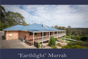 Murrah, address available on request