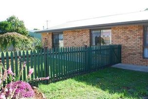 2/5 Jones Court, Wynyard, Tas 7325