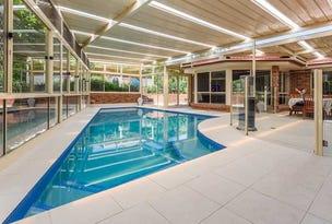 42 Morella Avenue, Jerrabomberra, NSW 2619