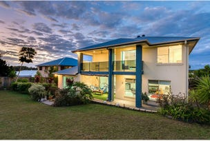 16 Slipstream Road, Coomera Waters, Qld 4209
