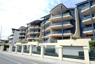 3/1 Riverside Road, East Fremantle, WA 6158