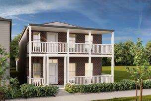 Lot 231 Wongawilli Street, Tullimbar, NSW 2527