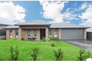 48 Banool Circuit, Bomaderry, NSW 2541