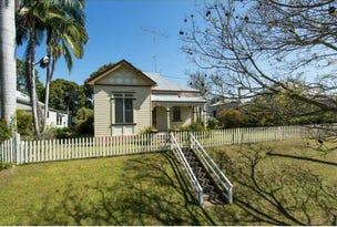 131 Villiers Street, Grafton, NSW 2460