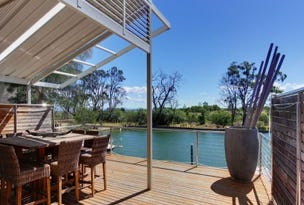5A The Inlet, Paynesville, Vic 3880