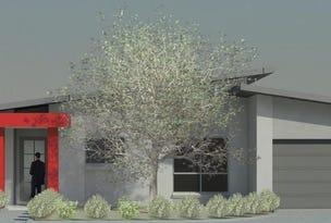 Unit 4/Lot 1 Cootamundra Boulevard, Gobbagombalin, NSW 2650
