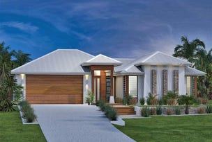 Lot 50 Barnett Ave, Somerset Rise, Thurgoona, NSW 2640