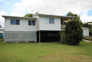 87 Crescent Road, Gympie, Qld 4570