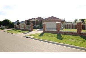 5 Trevor Drive, Wangaratta, Vic 3677