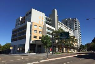 459 CHURCH STREET, Parramatta, NSW 2150