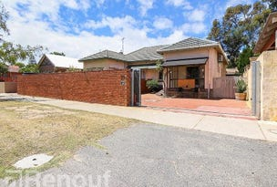 B/20 North Street, Swanbourne, WA 6010