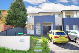1/33 Scott Street, Punchbowl, NSW 2196