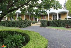 117 White Rock Road, White Rock, NSW 2795