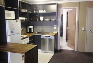 102/10 Kosciuszko Road, Jindabyne, NSW 2627