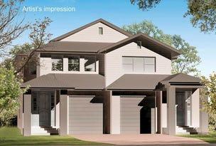86A Macquarie Street, Chifley, NSW 2036