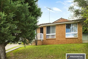 21 Traminer Place, Eschol Park, NSW 2558