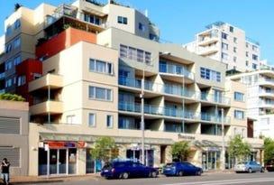 503/104-112 Maroubra Road, Maroubra, NSW 2035