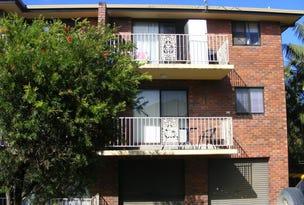 3/1 Baldwin Street, South West Rocks, NSW 2431