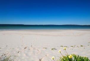 93 Quay Road, Callala Beach, NSW 2540