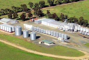 0 Superior Seed Co. Barham Rd, Deniliquin, NSW 2710