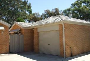 2/9 Gunyah  Place, Wagga Wagga, NSW 2650