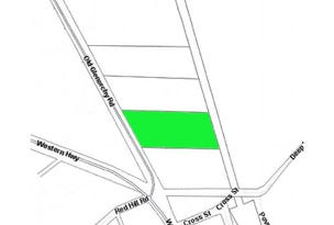 Lot 238 Old Glenorchy Road, Stawell, Vic 3380