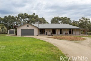 8 Peppermint Place, Bittern, Vic 3918