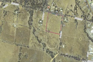 Ca 4 41-59 Holloway Road Central, Stawell, Vic 3380
